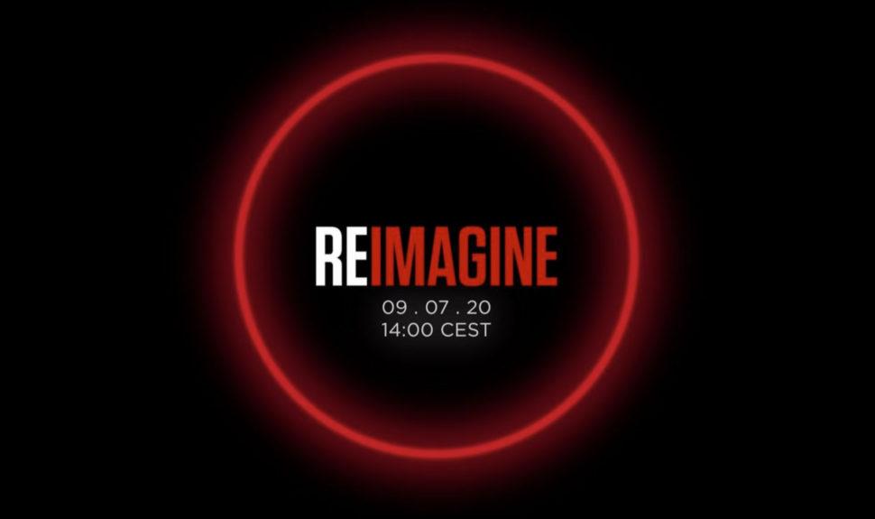 Canon REIMAGINE tout © DR