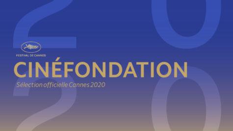 Sélection Cinéfondation 2020 © FDC