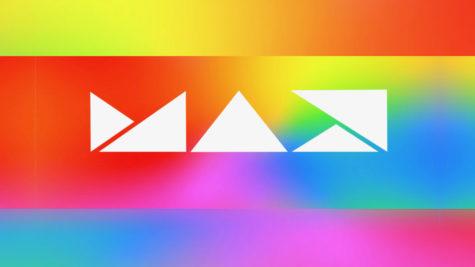 Adobe MAX : Ava DuVernay, Wes Anderson, Gwyneth Paltrow et pleins d'autres au programme © DR