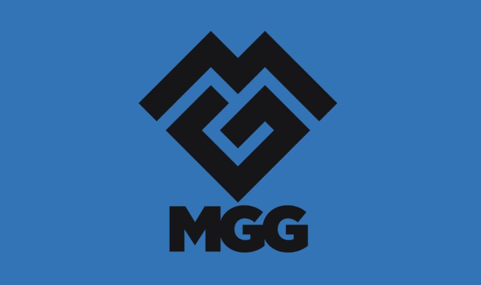 Millenium devient MGG et affiche ses ambitions internationales © DR