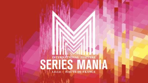 Séries Mania 2021, ça commence dès maintenant ! © DR