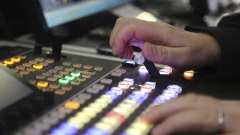 SATIS TV : comprendre les enjeux de broadcast de demain pour pouvoir mieux s'y inscrire... © DR