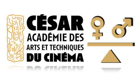 L'Assemblée Générale de l'Académie des César devient paritaire ! © DR