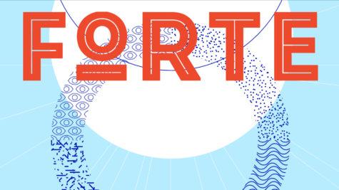 Le Fonds régional pour les talents émergents FoRTE ouvre son appel à projets © DR