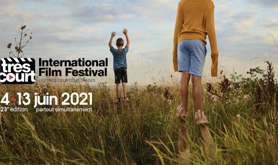 Appel à films : le Très Court International Film Festival 2021 revient © DR