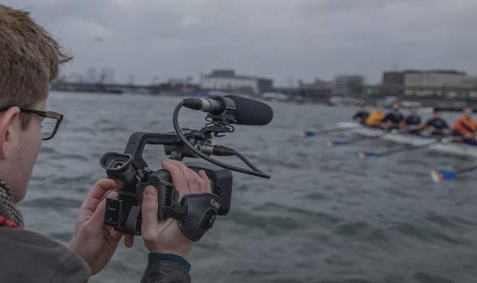 De nouvelles fonctions et optimisations sur certains caméscopes Canon © DR