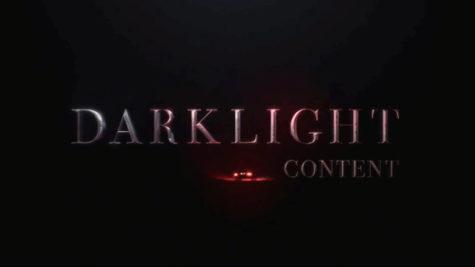 Darklight Content, le premier studio français de contenus horrifiques qui fout la frousse ! © DR