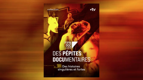 Des pépites documentaires du Fipadoc accessibles sur France.tv © DR