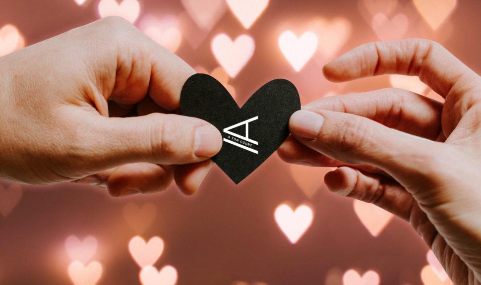 À ton court #3 : Amour, lien, aujourd'hui et demain © Kelly Sikkema & Freestocks / Unsplash