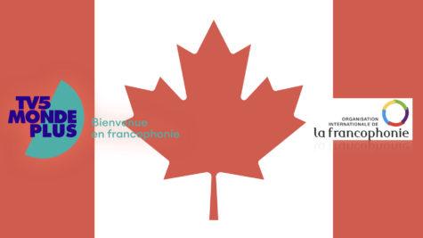 TV5MONDEplus s'engage pour la francophonie avec la création d'un nouveau Fonds © DR