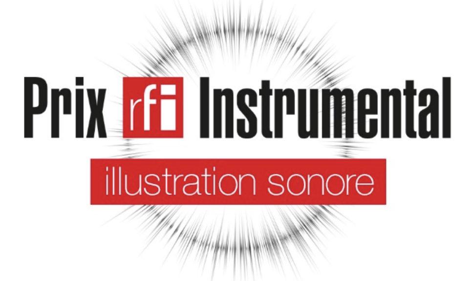 Prix RFI Instrumental #5 © DR