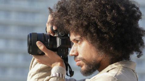 Sony étend sa gamme d'objectifs avec le FE 50mm F1.2 G Master © DR