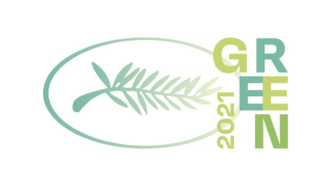 Les nouveaux commandements green du Festival de Cannes © DR