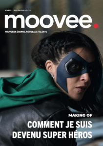 Moovee #7