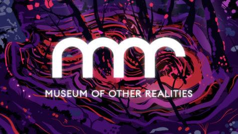 Événements leaders à l'international dans le domaine de la création immersive, NewImages Festival, Cannes XR et le festival de Tribeca s'associent pour coproduire une plateforme unique dédiée à la VR et accessible à tous les publics ! © DR