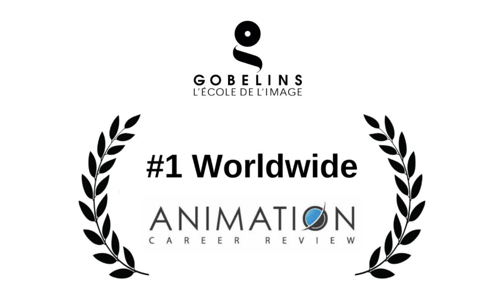 La 1ère école d'animation au monde est… française ! © DR