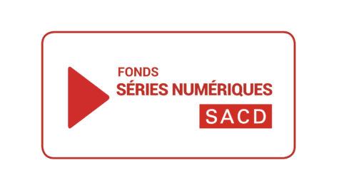 Les lauréats de la saison 2 du Fonds SACD Séries Numériques dévoilés © DR