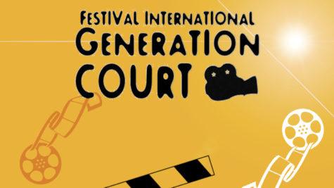 Génération Court adresse son appel à films aux réalisateurs de moins de 30 ans © DR