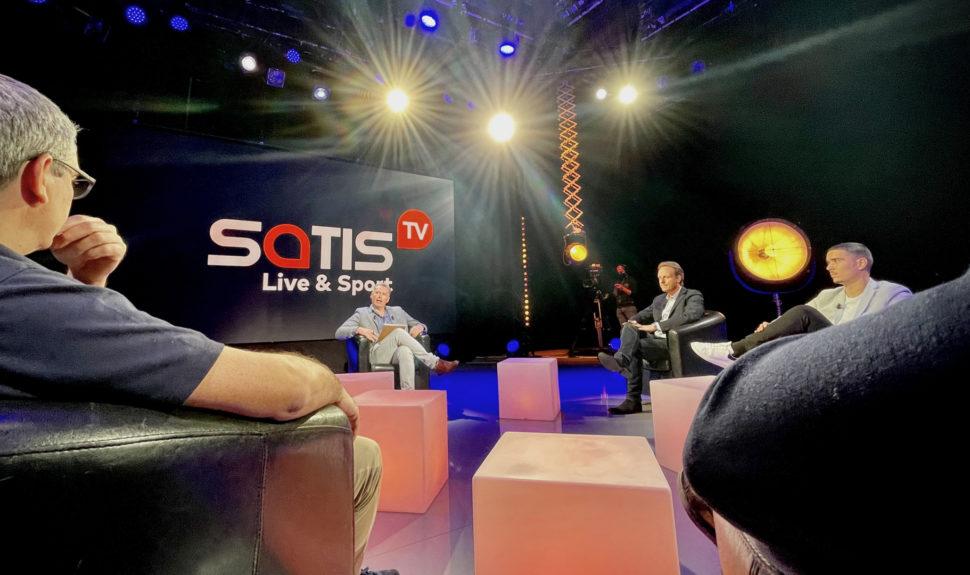 Satis TV Sport