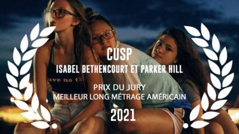 Retour sur l'édition anniversaire du Champs Elysées Film Festival © DR