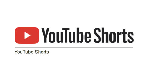 100 millions de dollars pour le fonds Youtube Shorts !